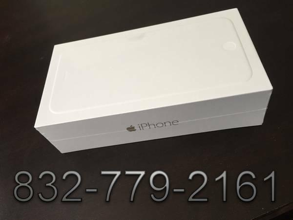 $400, Iphone 6 64gb $400 New Sealed In BOX