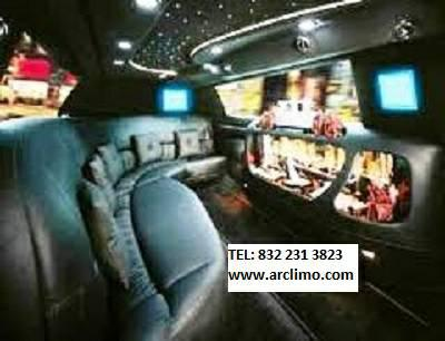 bachelorette  birthday  quinceanera  limo limousine 10 passenger SPECIAL  75hr