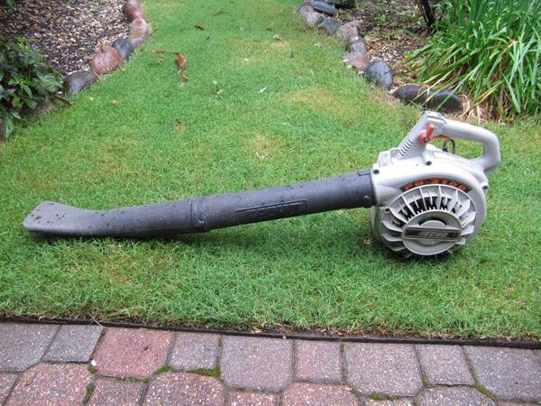 Echo Leaf Blower PB2100 - $25 (Central Houston)