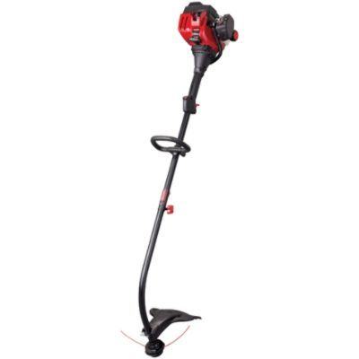 Gas weed whacker - Craftsman 25cc - $50 (Pearland)