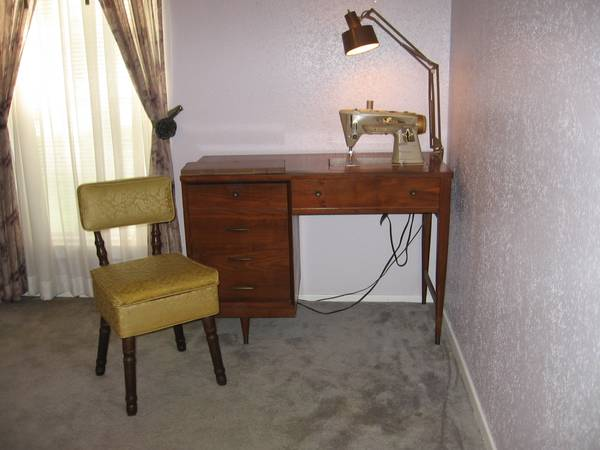 Moving Sale (Forest Bend Friendswood)