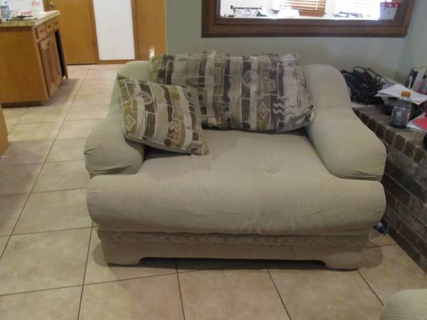 Moving Sale (Indian Shores, Crosby 77532)