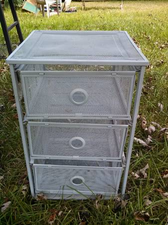 HUGE Moving Sale EVERYTHING must GO - $5 (Cypress)