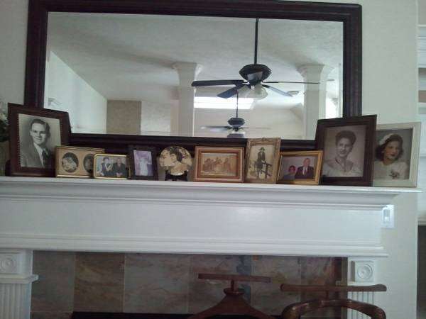 ESTATE SALE TODAY 39 (TOMBALL)