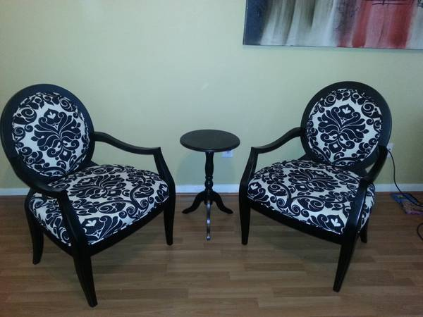 MOVING OUT OF THE COUNTRY - $1 (SUGARLAND)
