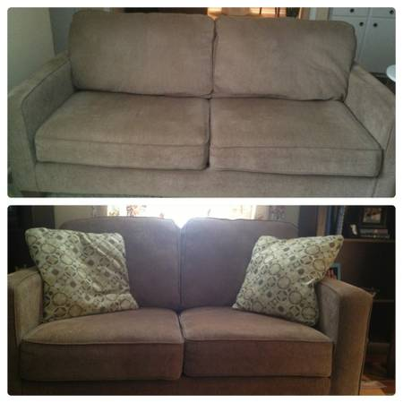 Moving Sale - furniture decor - $30 (Galleria)