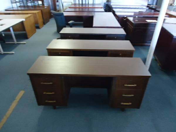Jofco desk for sale
