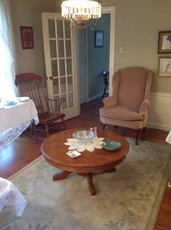 Estate Sale - Mid-Century More (Loop 610 N. Shepherd)