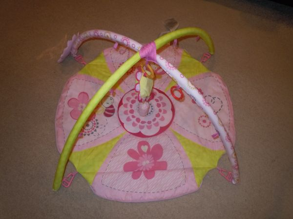 Like NEW Quality Baby Items - Priced to Go (Montgomery, TX)