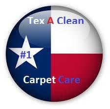 60  Carpet Cleaning