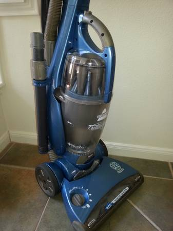 Bissell 12 Amp Healthy Home Vacuum HEPA Filter - $40 (West Pearland (Hwy 288S and Beltway 8))