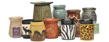 Scentsy Sale Katy West Houston Household