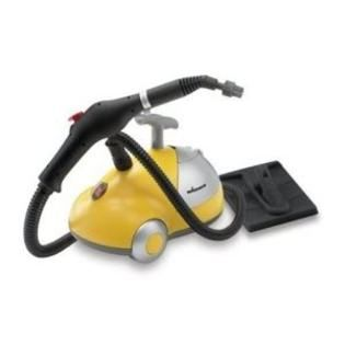 Wagner 905 1,500-Watt On-Demand Power Steamer and Cleaner - $110 (NW Houston)