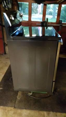 Kitchen Cabinets Used For Sale In Beaumont Tx