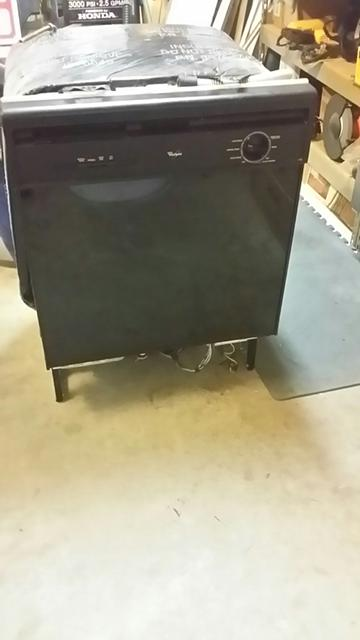 65  Dishwasher for Sale