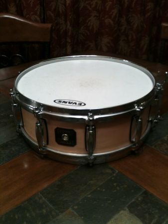 Full drum set or part out (Pacific PDP Pearl Gretsch Sabian Zildjian) (Clear LakeGalleria)