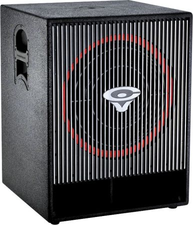 CERWIN VEGA SUBWOOFER 21 CVA-121 - $950 (HOUSTON )