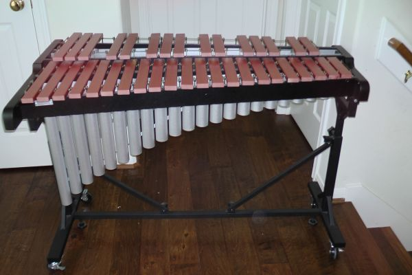 Ross R409 Scholastic Marimba - $1000 (Northwest Houston)
