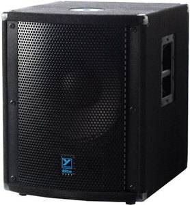PRO AUDIO... P.A. SYSTEM - $10000 (WOODLANDS)