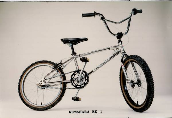 I BUY Old BMX Racing and Freestyle Bicycles Today - $50 (Houston)