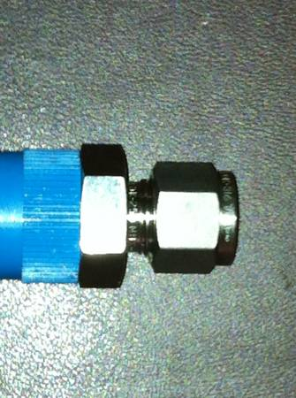 965896589658WE BUY NEW SWAGELOK AND PARKER SURPLUS TUBING FITTINGS AND