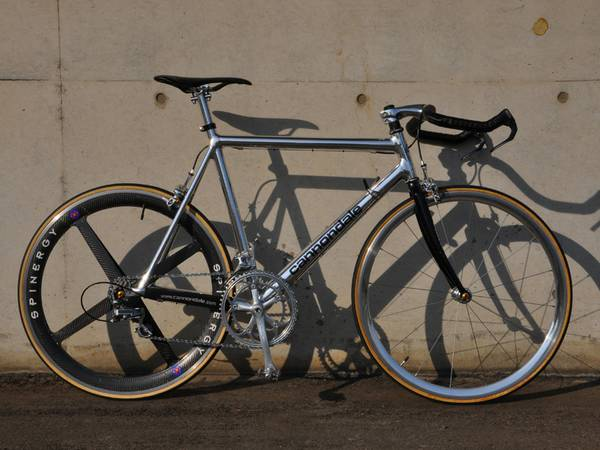 WANTED road bike (Jamis, Cannondale, Raleigh, Bianchi) - $1 (Montrose)