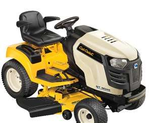 Wanted Riding Mowers that need work or parts for sale (Conroe)