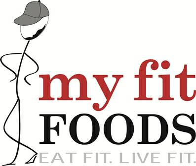 My Fit Foods - Delivery Drivers (The Woodlands)