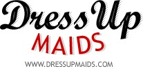 Fantasy Maids now hiring up to 30-150hr, managers also needed