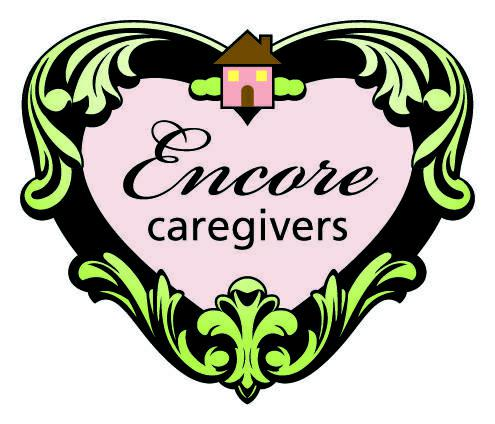 Caregivers, Fill-Time, Part-Time, Live-In