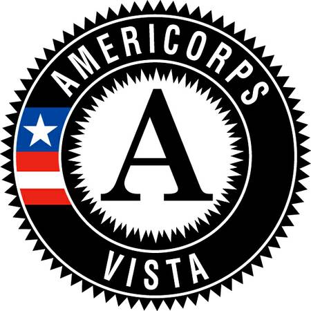 AmeriCorps VISTA CPRI Outreach Coordinator  Houston