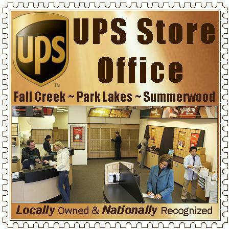 The UPS Store Part Time Positions - Great Flexibility for Students  (Humble (Northeast Houston))