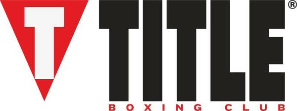 Fitness Trainer - TITLE Boxing Club Pearland (Pearland)
