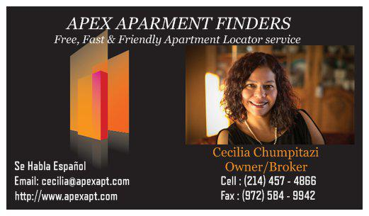 Looking for Texas Licensed Real Estate Agents to Join Our Team