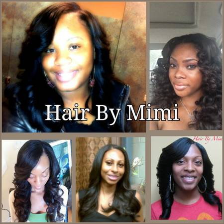gtCLICK HERE FOR A FLAT AND FLAWLESS SEW IN OR QUICK WEAVE (NORTH HOUSTON)