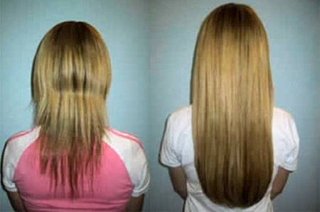 HAIR EXTENSIONS INSTALATION ONLY $175 (southwest houston)
