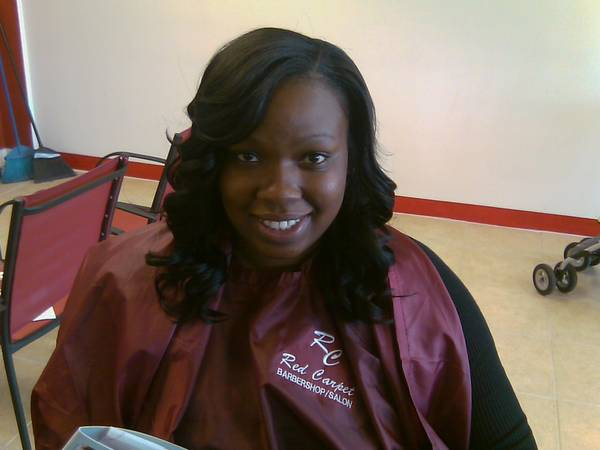 $75 Sew-ins, $100 Braidless Sew-in,$50 Quick Weave, and etcBook now (Dairy Ashford Richmond)