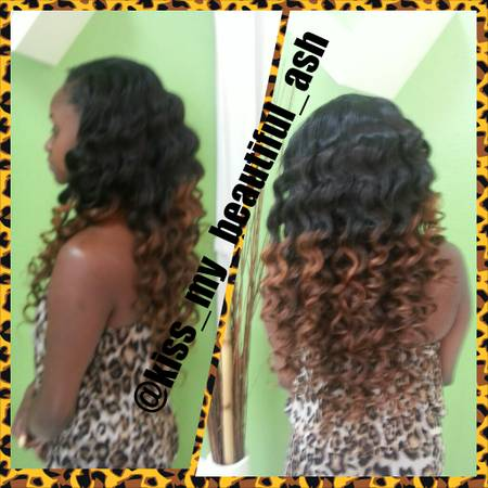 $60 or $80 sew-in you choose the price 6613302241 (guessnerhardwin)
