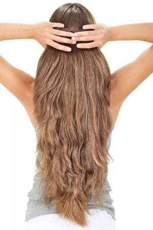 Hair Extensions Results You Will Love ( Memorial Heights )