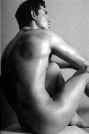 PROFESSIONAL MASSAGE AND BODY HAIR REMOVAL 4 MEN BY MALE THERAPIST  (River Oaks lt Montrose, Midtown)