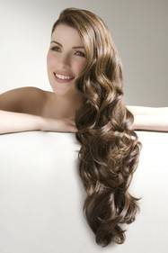Hair Extensions by a Master Hair Extensionist (Houston)