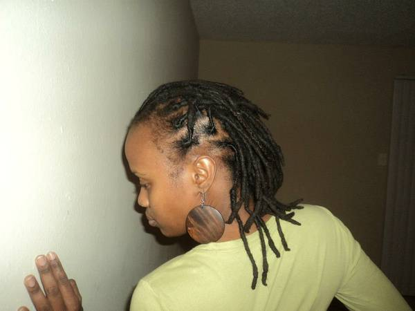 Extension Loc Repair Retwist (North Houston)