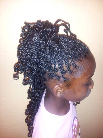 MAKE YOUR APPOINTMENTS NOW VERY LOW PRICES (CYPRESS-NW HOUSTON-KATY)