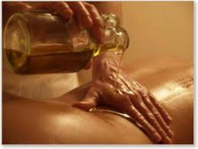 Couples Massage  NEW YEARS SPECIAL  Outcall  $50