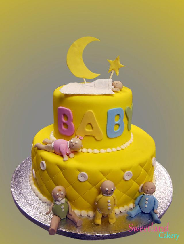 Cakes - Wedding Cakes  Birthday Cakes  Baby Shower Cakes  All Occasion Cakes