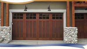 $29 Garage Door Repairs Baytown, TX (281) 677-4350