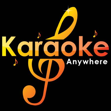 KARAOKE AND DJ SERVICES (NE HOUSTON)