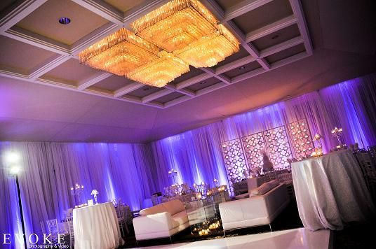 Pipe and Drape...for all occasions (Houston, Sugar Land, Katy etc..)