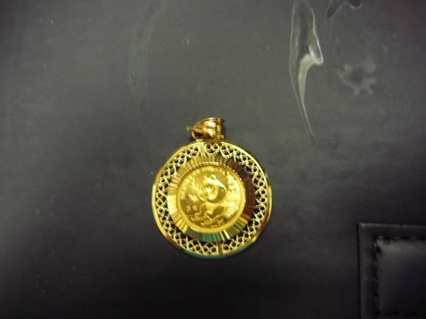 WE BUYSELL COINSSILVERGOLD EAGLESBULLIONJEWELRY (HWY 45646-INSIDE HEB-Bay Colony Center)
