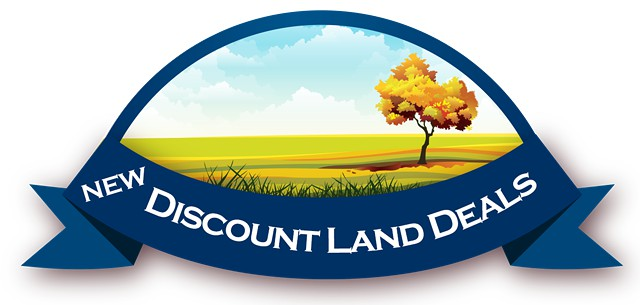 Get Instant Access To The Best Raw Land Deals In Your Area